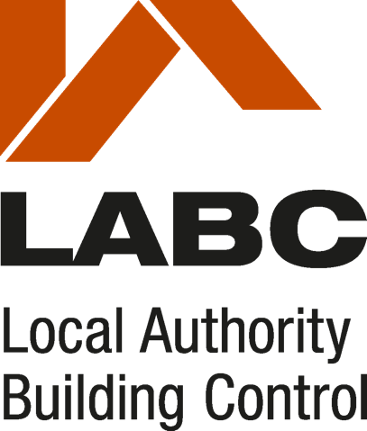 We are a member of the LABC